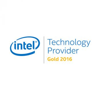 Intel Technology Provider